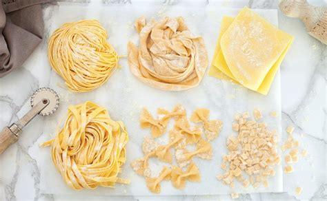 pasta da cucinare 25 primi piatti da cucinare per i pranzi delle feste il