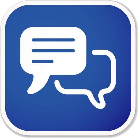 Common female flirting signs texting and driving flirt girlfriend status romantic shadi ki raat gmail not updating on iphone 6 gmail not updating on iphone 6