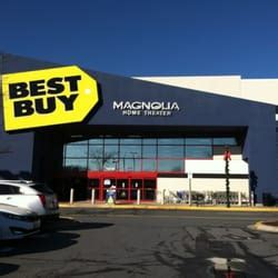 what is best buy s phone number best buy gaithersburg md 15750 shady grove rd phone