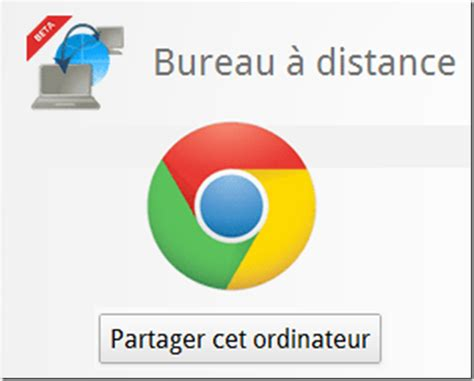 comment installer un ordinateur de bureau bureau a distance les applis bureautiques pour
