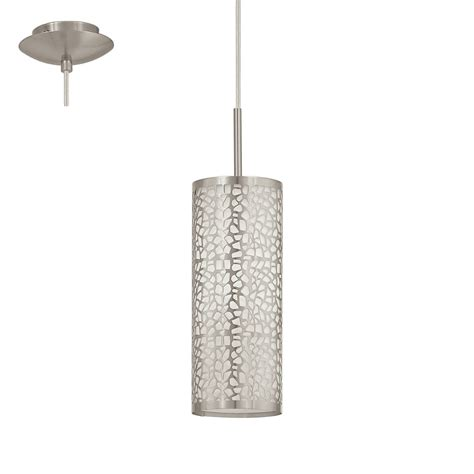 lampara colgante sencilla  recamara sala cocina