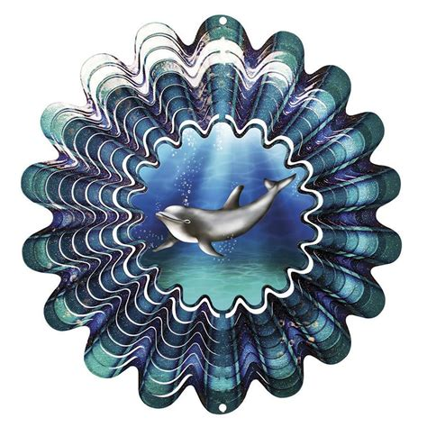 Amazon.com : Iron Stop Animated Hummingbird Wind Spinner