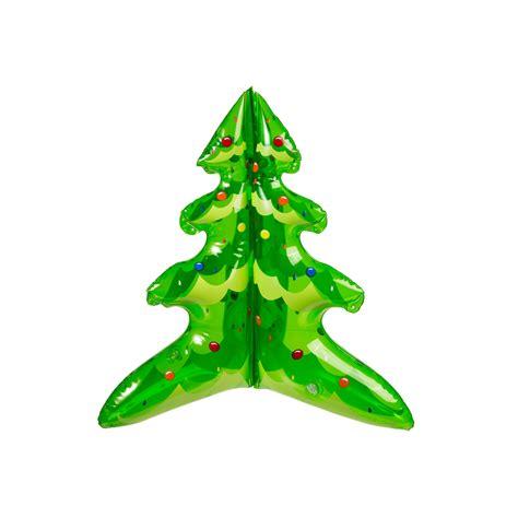 aufblasbarer weihnachtsbaum geschenkidee de