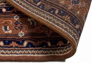 Teppiche Aus Indien : teppich herati indien ca 245 x 175 cm ~ Sanjose-hotels-ca.com Haus und Dekorationen