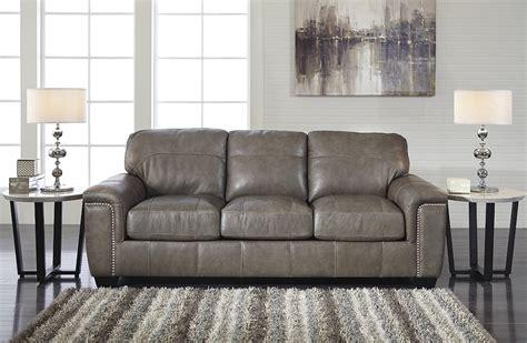 leather sleeper sofa queen 25 best sleeper sofa beds to buy in 2018