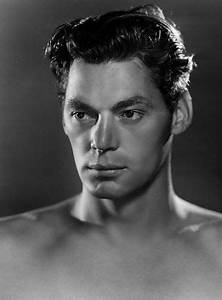 Romanian superlatives: Johnny Weissmuller
