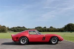 Ferrari 250 Gto Prix : ferrari 250 gto replika 1962 uk gie da klasyk w ~ Maxctalentgroup.com Avis de Voitures