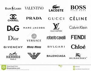 designer brands logo 86 best designer brand logos images ...