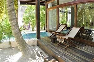 Bambus Für Balkon : sichtschutz im terrasse balkon aequivalere ~ Eleganceandgraceweddings.com Haus und Dekorationen