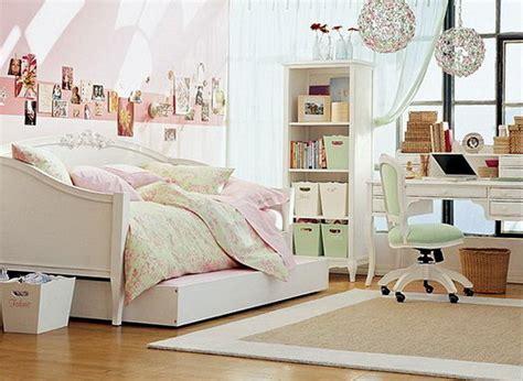 Zimmerfarben Für Jugendzimmer by Ideen F 252 R Ein Jugendzimmer