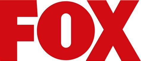 Fox (Turkey) - Wikipedia