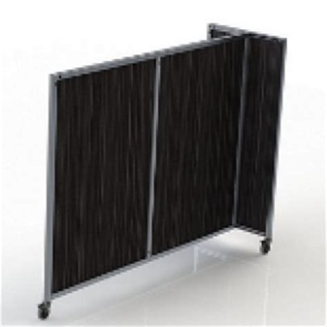 modular privacy wall panels mobile office wall systems