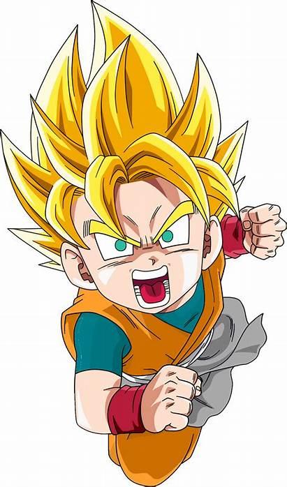 Neon Ssj Dragon Ball Dios Wikia Fanon