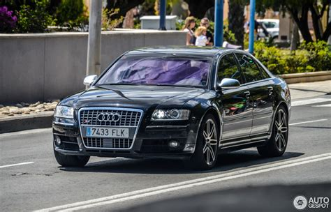 2013 Audi S8 Reviews And Rating