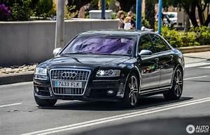 Audi S8 2017 : audi s8 d3 14 may 2017 autogespot ~ Medecine-chirurgie-esthetiques.com Avis de Voitures