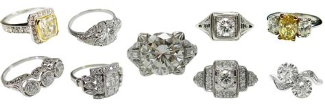 antiques fine jewellery in toronto cynthia findlay antiques
