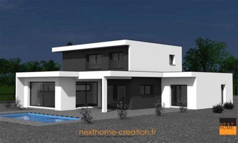 d 233 coration extension maison moderne 26 vitry sur seine maison a vendre a abidjan vitry sur