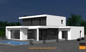 Maison A Vendre Vigneux Sur Seine : d coration extension maison moderne 26 vitry sur seine ~ Dailycaller-alerts.com Idées de Décoration