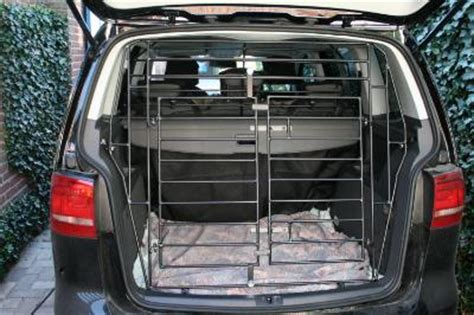 Auto Hundegitter (bocholt)  Marktde (11010858