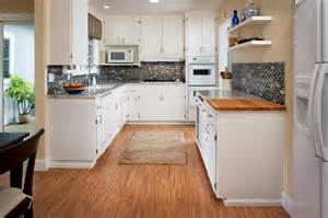u shaped kitchen layouts with island most popular kitchen layout and floor plan ideas