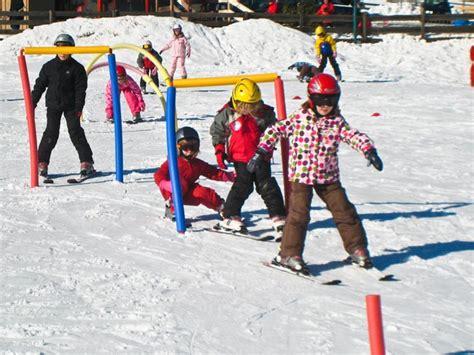 rückenprotektor kinder ski skischule karl maier die skischule in rauris
