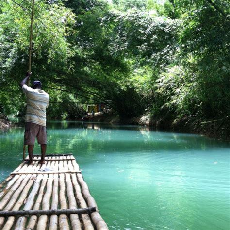 jamaica scenery outdoor outdoor decor
