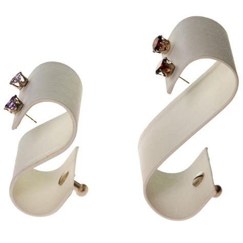 support pour ranger boucles d oreilles support pour ranger boucles d oreilles maison design bahbe