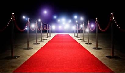 Carpet Vip Entrance Essentials
