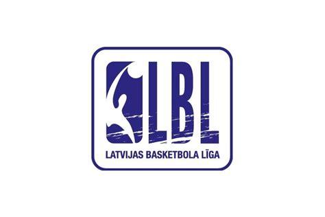 LBL spēles varēs redzēt LTV7 - Sports - Latvijas reitingi