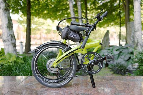 mini folding bike mini folding bike minimally minimal