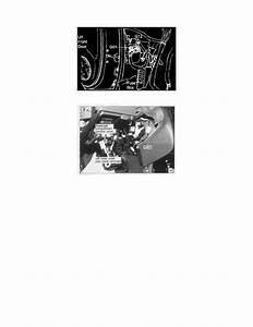 Hyundai Workshop Manuals  U0026gt  Elantra L4