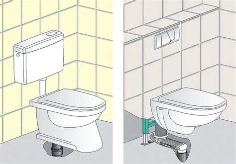 toilette läuft nach toilette abfluss undicht sp lkasten der toilette ist