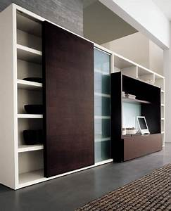 modern italian living room cabinets modern living room With modern cabinets for living room
