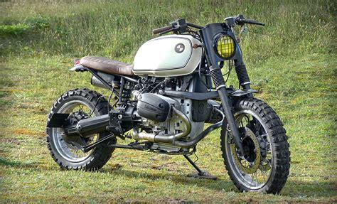 bmw motorcycle scrambler gs scrambler 1 thumb motocycle pinterest scrambler