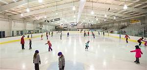 Olympic Sized Skating Rink Coming To South Reno