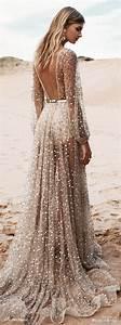 one day bridal 2016 wedding dresses world of bridal With daytime wedding dresses