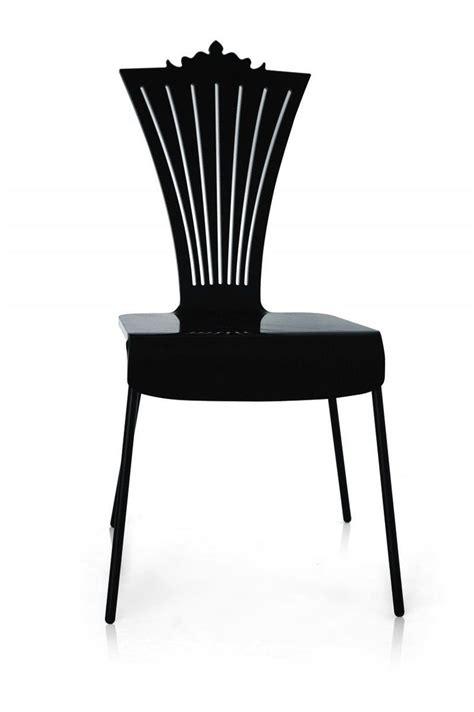 chaise plexi transparente les 25 meilleures idées de la catégorie chaise plexi sur