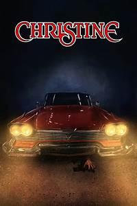 Christine  1983