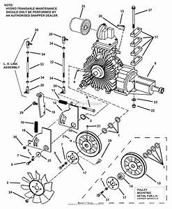 Snapper Pto Wiring Diagram Ford Pto Wiring Diagram Wiring Diagram