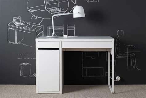 desk for children s room children 39 s desks chairs 8 12 chairs desks ikea