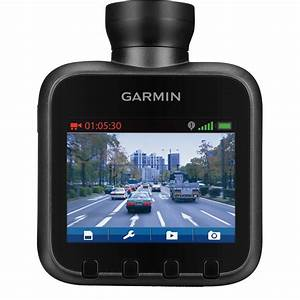 Garmin Dash Cam : garmin dash cam 20 ~ Kayakingforconservation.com Haus und Dekorationen