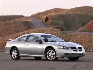 2005 Chrysler Sebring Page 1 Review