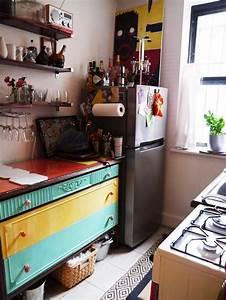 Pin, On, Kitchen, Ideas