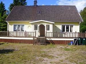 Haus In Südschweden Kaufen : ferienhaus in h k n s dschweden skane l n kaufen vom ~ Lizthompson.info Haus und Dekorationen