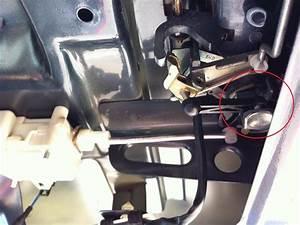 Coffre Golf 4 : golf iv 1 6 16v de nozesi enfin sur ces 4 roues garage des golf iv 1 6 1 6 16v page 17 ~ Medecine-chirurgie-esthetiques.com Avis de Voitures