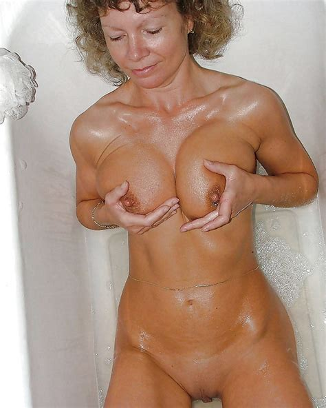 The Most Elegant And Sexy Mature Women Including My Wife