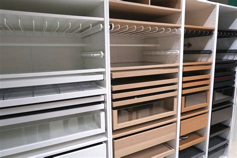 Pax Schrank Ideen by Ikea Pax Wardrobe Closet System Uk Ideas Mikhila