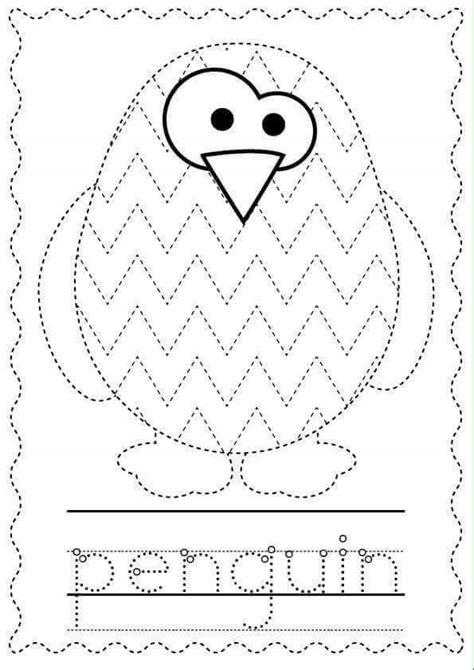 make your own printable cursive handwriting worksheets