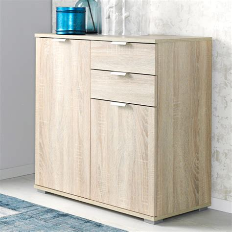Large Cupboard With Shelves by Sideboard Cabinet Modern Wooden Large Storage Commode High