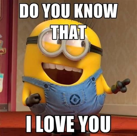 I Love You Meme Funny - 20 outrageously funny i love you memes sayingimages com